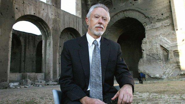 Лауреат Нобелівської премії змагатиметься за британський Букер