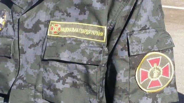 Поліція Одеси прокоментувала вчорашню стрілянину в одному з парків міста