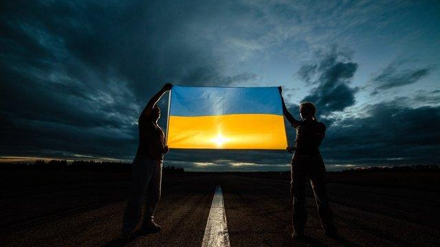 Freedom House: корупція, свобода ЗМІ та правосуддя в Україні лишилися на рівні 2013 року