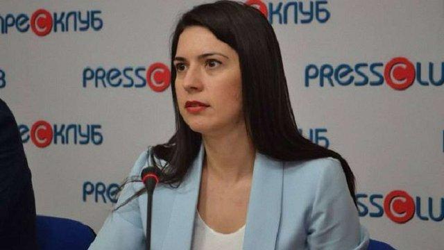 Батьки заступника прокурора Львівської області мають два будинки та понад 4 га землі