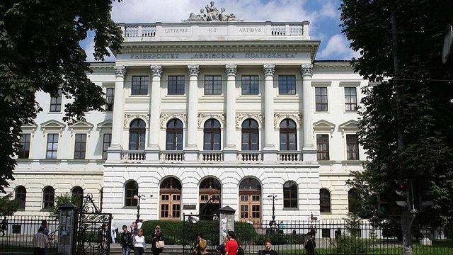Львівська політехніка отримала від Міносвіти майже 500 додаткових бюджетних місць