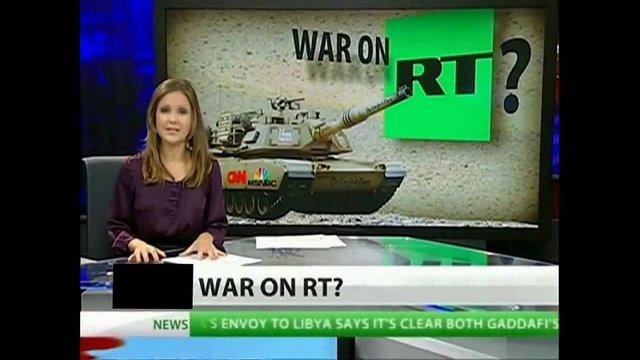 Росія збільшила витрати на інформаційну війну у Великобританії