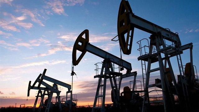 Україна запропонувала Ірану транзит нафти в Євросоюз через свою територію