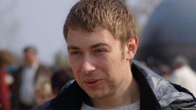 Захист ув'язненого в Росії українця відмовився скаржитися в Європейський суд