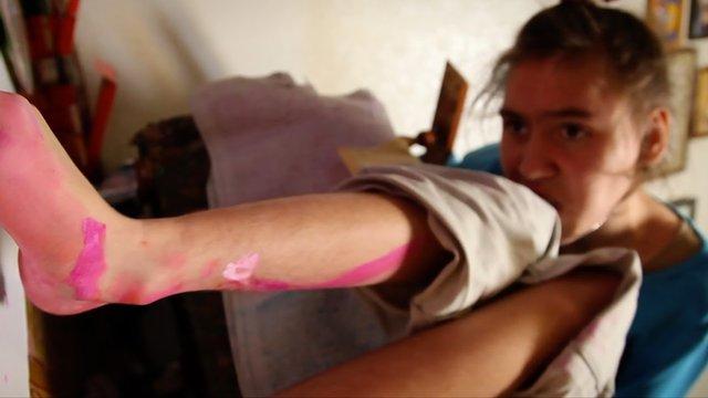 Фільм української режисерки отримав нагороду на фестивалі у США