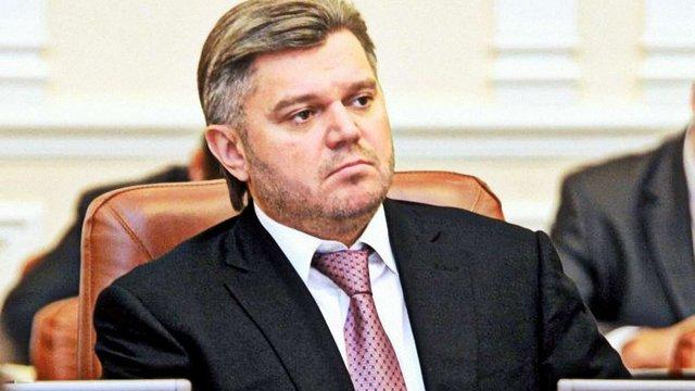 Генпрокуратура України офіційно попросила ізраїльську владу видати Ставицького