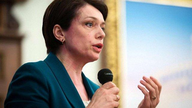 Кількох українських викладачів звільнять за участь в науковій конференції в окупованому Криму