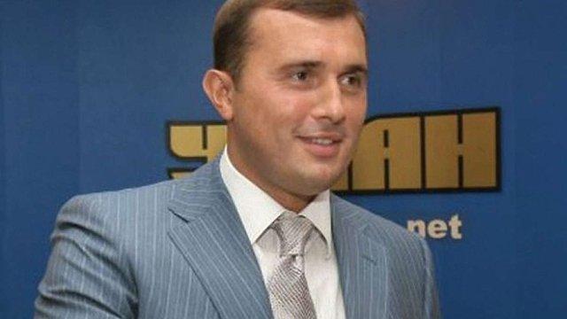 Екс-депутат ПР та БЮТ Олександр Шепелєв із 2014 року працює на ФСБ, - ГПУ