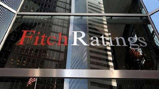 Агентство Fitch погіршило прогноз економічного зростання для України