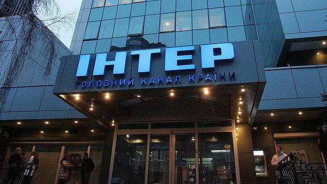 Аваков розповів про головні мішені для чорного PR у «темниках» працівників «Інтера»