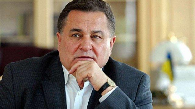 Росія готується зірвати святкування Дня незалежності України, – Марчук