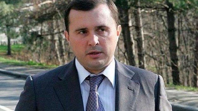 Колишнього нардепа Олександра Шепелєва звинуватили у  держзраді за роботу на ФСБ Росії
