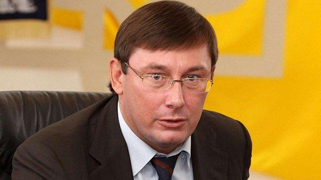 У телефоні арештованого екс-заступника голови податкової служби виявили номер Плотницького