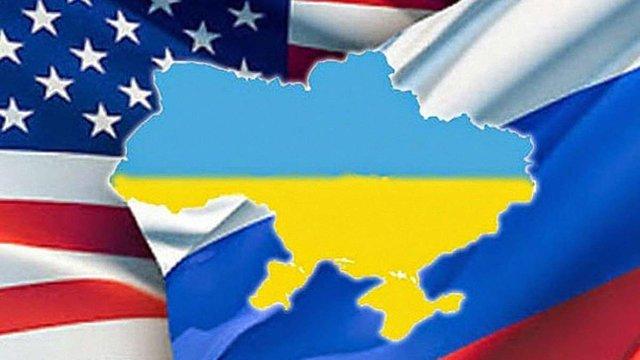 В Україні російська армія тренується воювати з Заходом, - The Times