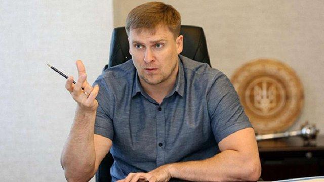 Поліція розслідує викрадення затриманого в окупованому Криму Євгена Панова