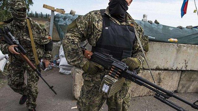 Росія готує масштабні провокації по всій лінії розмежування в зоні бойових дій, – розвідка