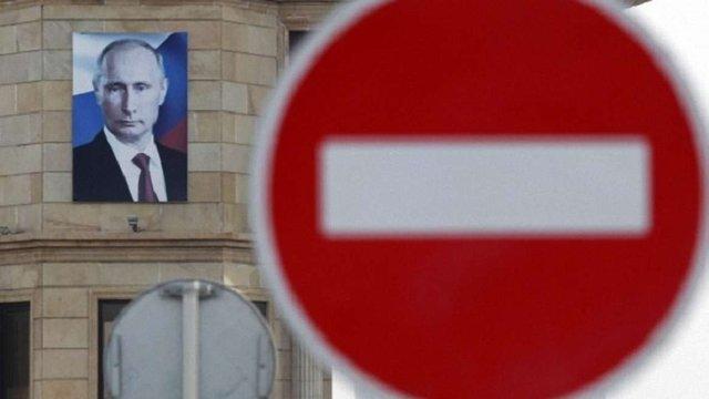 США можуть ввести санкції проти РФ через підтримку хакерських атак, – ЗМІ