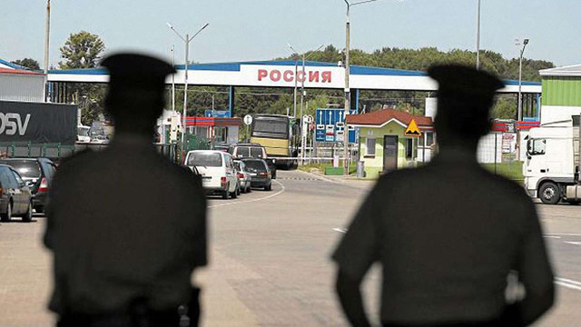 Польща не буде відновлювати малий прикордонний рух з РФ з огляду на безпеку