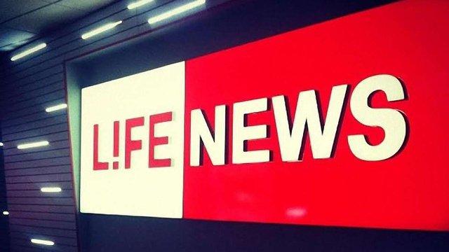 Російські військові готують провокації на Донбасі для картинки LifeNews, - розвідка