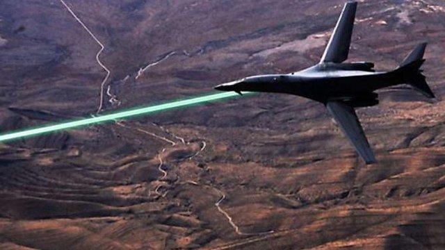 Росіяни застосували до українських прикордонників заборонену лазерну зброю, – голова ДПСУ