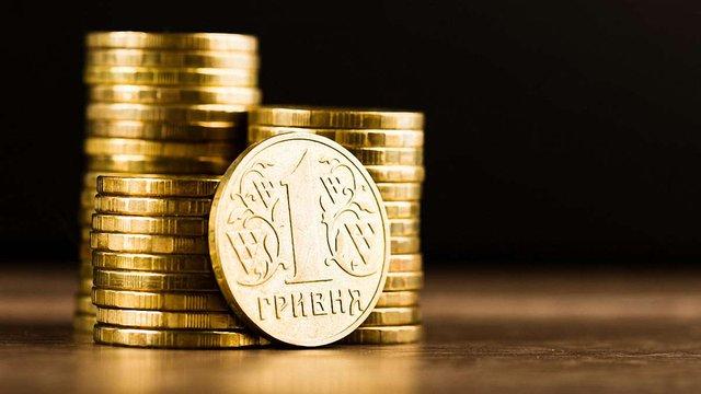 Світовий банк незадоволений темпами освоєння Україною наданих їй коштів