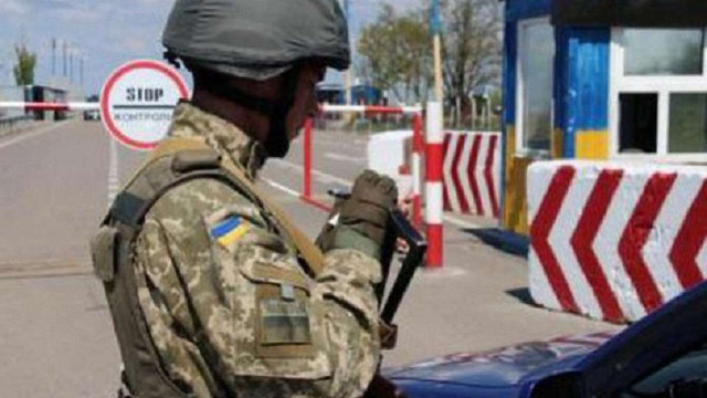 Російські опозиціонери попросили в України візи в Крим для агітації