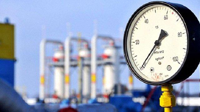 «Нафтогаз» не платитиме «Газпрому» за поставки на окупований Донбас