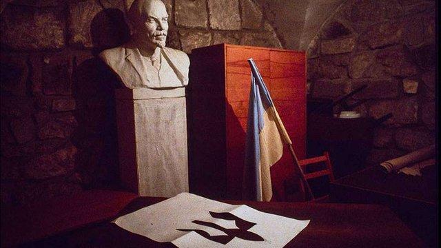Останні фото радянського Львова покажуть у Центрі міської історії