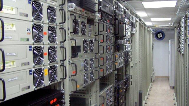 У Держспецзв'язку заявили, що не можуть сертифікувати систему е-декларування
