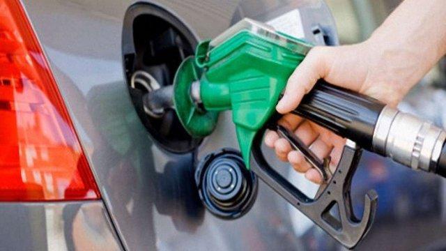 Антимонопольний комітет взявся за розслідування завищених цін на паливо
