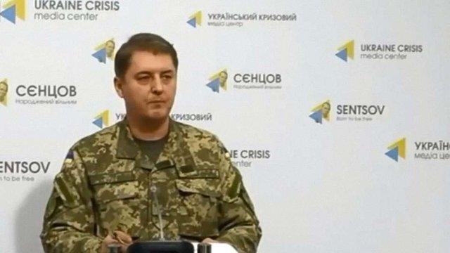 За два дні на Донбасі загинули 24 російських найманці, поранено 37 бойовиків