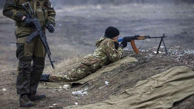 У Білорусі опублікували доповідь про загрози з боку Росії