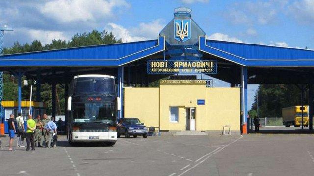 Російський письменник попросив політичного притулку в Україні