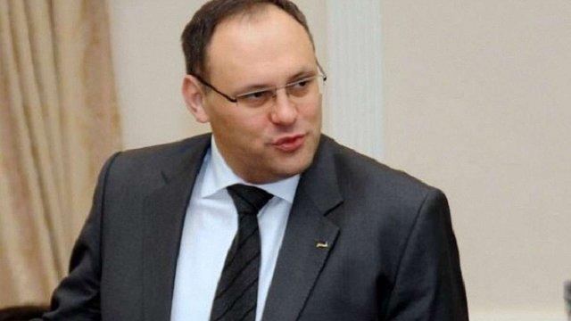 Розшукуваного Владислава Каськіва затримали у Панамі під час спроби втечі до Коста-Ріки