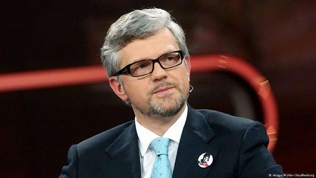 Українці не становлять міграційного ризику для Європи, – посол
