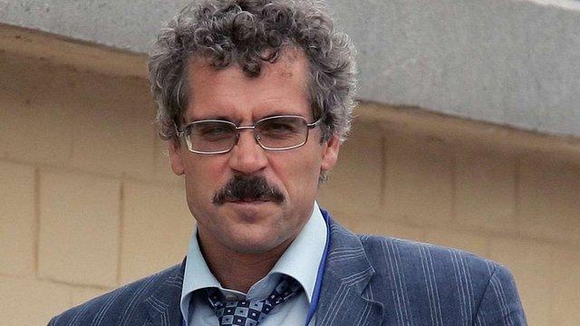 У РФ заарештували майно екс-чиновника, який розповів про допінги в російському спорті