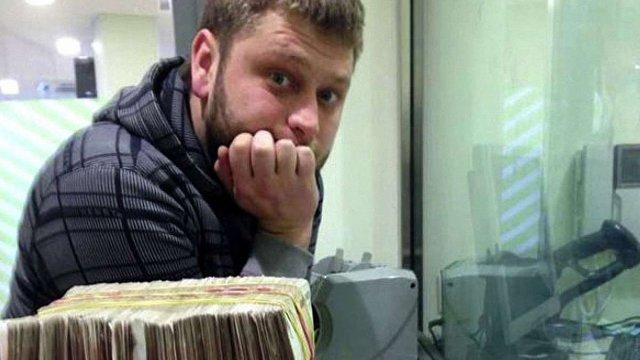 Суд США визнав російського хакера Романа Селезньова винним у кібершахрайстві