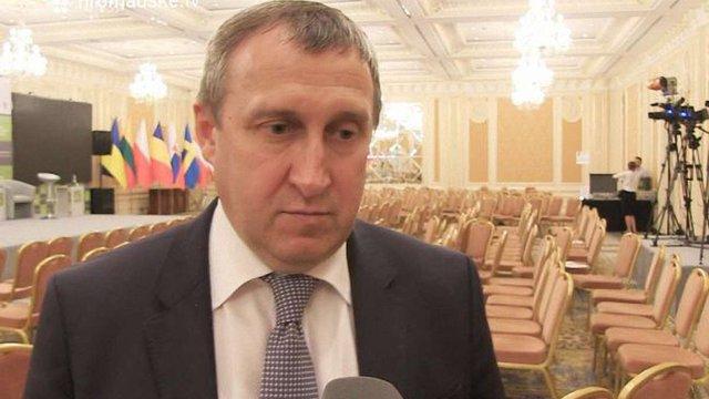 Спецслужби РФ у Польщі провокують протистояння з Україною, - Дещиця