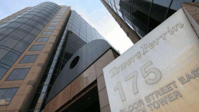 Генконсульству РФ у Торонто відмовили у продовженні оренди приміщення