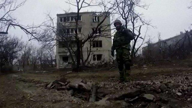 У прокат виходить кіноальманах  «Український експеримент»