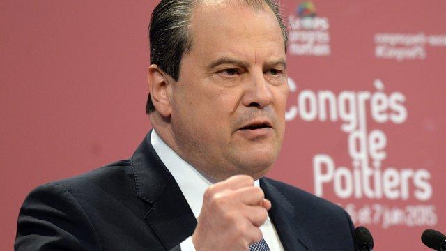 Французький політик висловив стурбованість «путінізацією умів» у країні