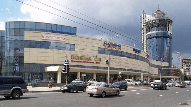 Більшість українців не підтримують проведення виборів на окупованому Донбасі, - опитування