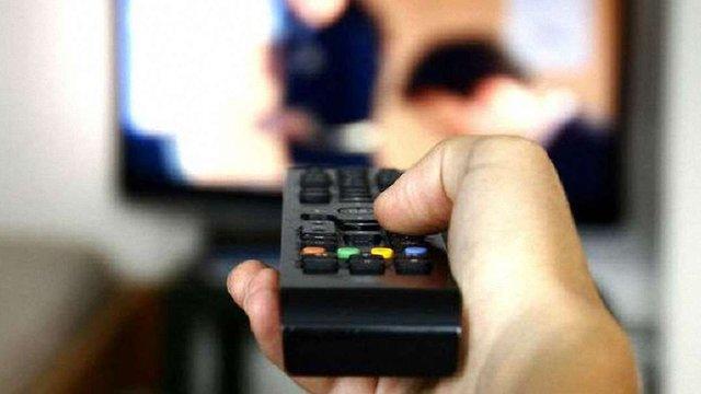 В Україні заборонили ще чотири російські телеканали