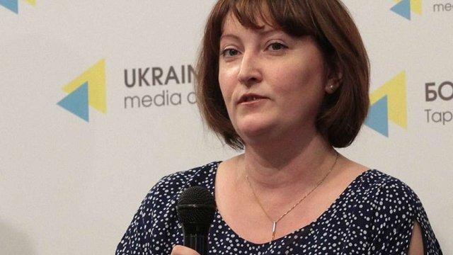 В Україні запрацювала система електронного декларування