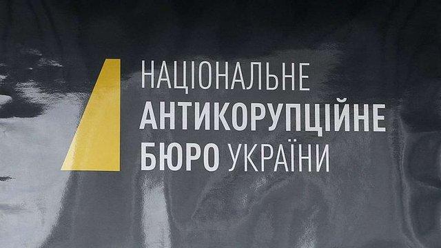 Посадовця «Укрзалізниці», якого підозрюють у розкраданні ₴13 млн, взяли під варту
