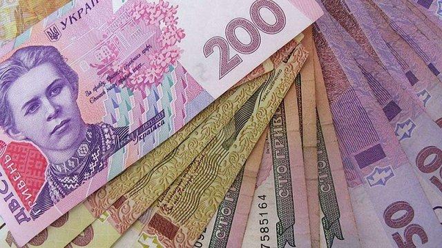 НБУ назвав номінали банкнот, які підробляють найчастіше