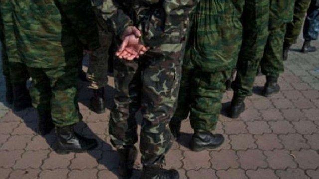 Україна готова обміняти понад 400 проросійських бойовиків, – Грицак