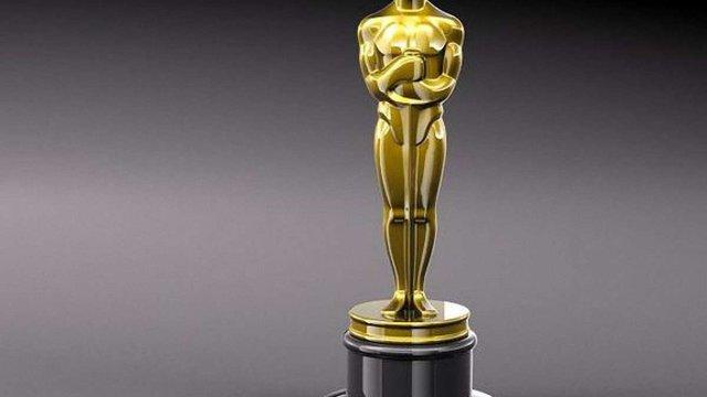Названо три українські фільми-претенденти на «Оскар»