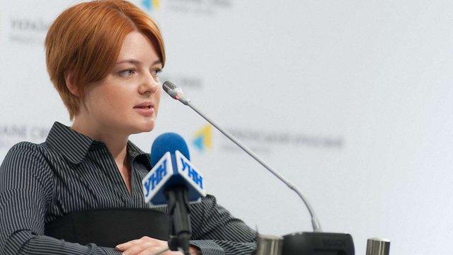 Українцям дали можливість повідомляти онлайн про брехню в деклараціях чиновників