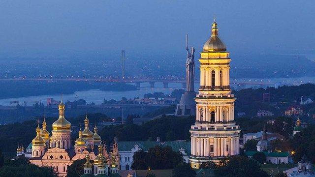 Агентство S&P знизило довгостроковий рейтинг Києва до переддефолтного